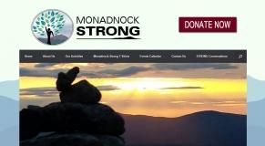 MonadnockStrong.com