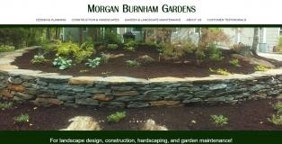 http://morganburnhamgardens.com