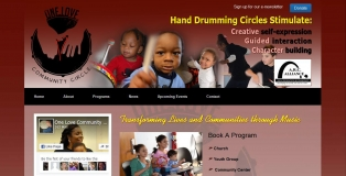 onelovecommunitycircle.org