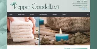 peppergoodellmassagetherapy.com