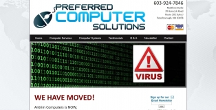 preferredcomputersnh.com