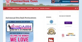 provincetowncares.com