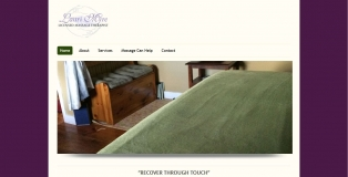 recoverthroughtouch.com
