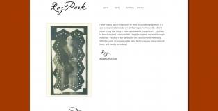 rozpark.com