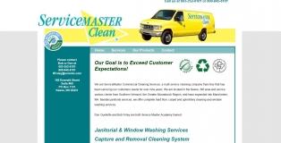 servicemasterkeene.com
