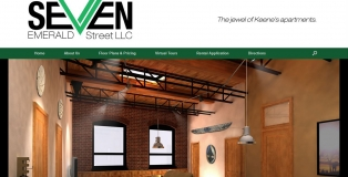 sevenemerald.com
