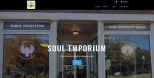 soulemporium.net