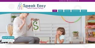 speakeasyspeechtherapypllc.com