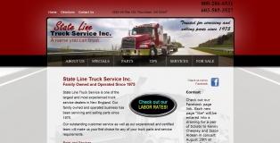 statelinetruckservice.com