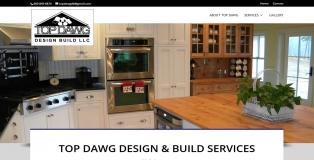 http://topdawgdesignbuildllc.com