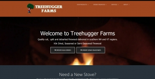 http://treehuggerfarms.com