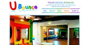 ubounce.house
