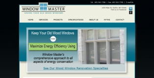 windowmasternh.com