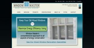 windowmasternh.com