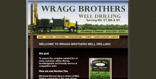 wraggwelldrilling.com
